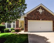 4417 Kerth Circle Crossing, St Louis image