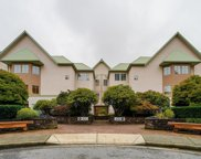 6735 Station Hill Court Unit 317, Burnaby image