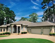 121 Caymen Ct, Greenwood image