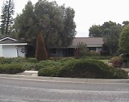 1872 Copper Lantern Drive, Hacienda Heights image