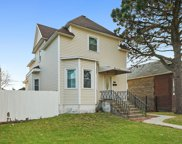 3751 W 64Th Place, Chicago image