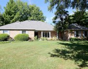 16236 Forest Meadows, Chesterfield image
