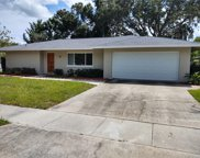 2810 Mayflower Street, Sarasota image
