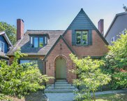 2338 44th Ave SW, Seattle image