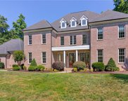7503 Henson Forest Drive, Summerfield image