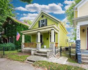 1216 W Jefferson Boulevard, Fort Wayne image