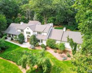895 Mohawk Road, Franklin Lakes image