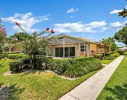 1255 NW Sun Terrace Circle Unit #B, Port Saint Lucie image
