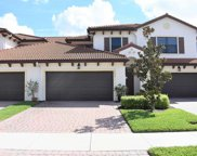7694 Bristol Cir Unit 7694, Naples image