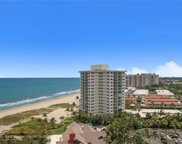 2000 S Ocean Blvd Unit 2L, Lauderdale By The Sea image