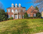 3802 Pinetop Road, Greensboro image