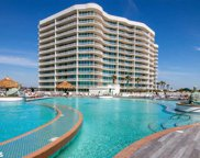 28105 Perdido Beach Blvd Unit C515, Orange Beach image