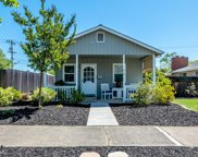 619  D Street, Lincoln image