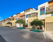 215 2nd Street Unit #104, Encinitas image