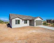 13934 E Sand Flower Drive, Scottsdale image