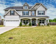 15 Wadmalaw Court, Simpsonville image