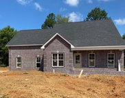 6093 W Mayflower Ct, Greenbrier image