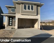 178 W 310  S Unit 1A, American Fork image