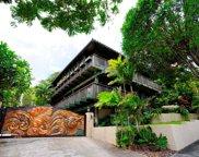 1056 Oilipuu Place, Oahu image