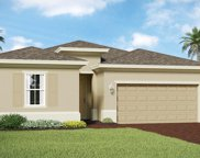 4216 Birkdale Drive, Fort Pierce image