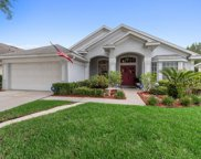 2371 Copperhill Loop, Ocoee image