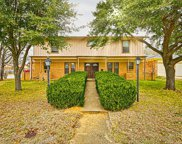 7501 Monterrey Drive, Fort Worth image