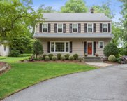 39 SAND HILL RD, Morristown Town image