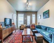 4107 Bowser Avenue Unit 309, Dallas image