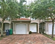 12006 Sw 79th Ln Unit #12006, Miami image