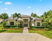 12450 Kirby Smith Road, Orlando image
