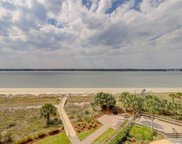 251 S Sea Pines Drive Unit #1927, Hilton Head Island image