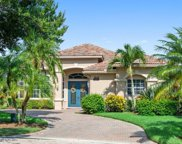 9640 Crooked Stick Lane, Port Saint Lucie image