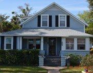 624 Daytona Avenue, Holly Hill image