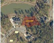 Lot 184 Rosebud Dr., Murrells Inlet image