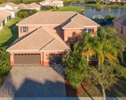 3581 Valleyview Drive, Kissimmee image