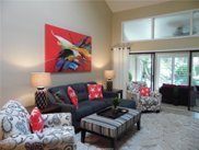 40 Governors Road Unit #2864, Hilton Head Island image