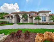 2740 Tecumseh Drive, West Palm Beach image