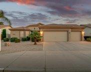 10225 E Posada Avenue, Mesa image