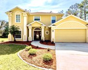 134 Forest Quest, Ormond Beach image