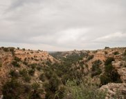 14000 Wilderness Trail, Amarillo image