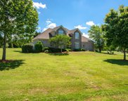 2810 Cale Ct, Franklin image