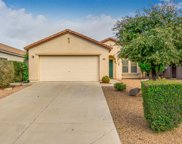 39611 N Luke Lane, San Tan Valley image