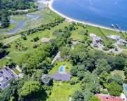 101 Cedar Knoll Dr, Sands Point image
