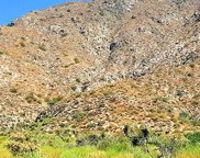 Aspen Drive, Morongo Valley image