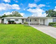 3100 Clemwood Street, Orlando image