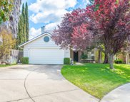 6224  Annwood Court, Citrus Heights image