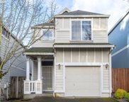 5717 NW 174TH  AVE, Portland image