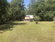 2063 ST MARYS RIVER BLUFF RD, St George image