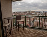 550 East 12th Avenue Unit 1205, Denver image