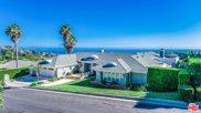 18044     Sandy Cape Drive, Pacific Palisades image